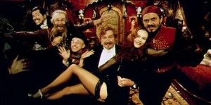 moulin_rouge_cast2