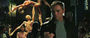 casino-royale body worlds