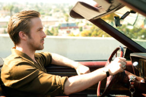 gosling-in-car