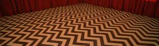 Twin Peaks: The Return [episode 5: Case Files] (2017)