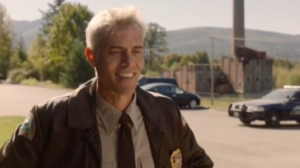 twin peaks return ep9 chair 4bobby remembers father